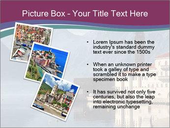 0000082887 PowerPoint Template - Slide 17