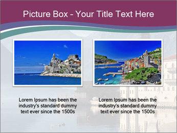 0000082887 PowerPoint Template - Slide 18