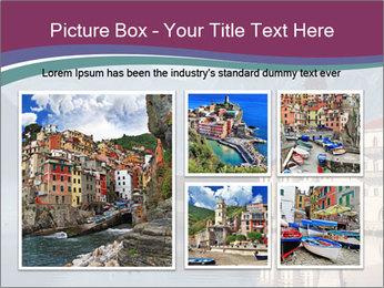 0000082887 PowerPoint Template - Slide 19