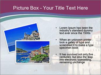 0000082887 PowerPoint Template - Slide 20