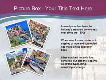 0000082887 PowerPoint Template - Slide 23