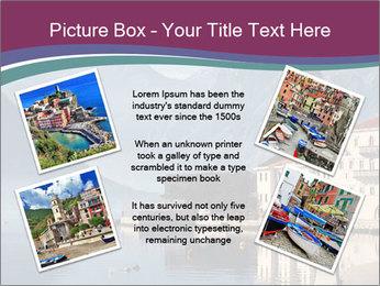0000082887 PowerPoint Template - Slide 24