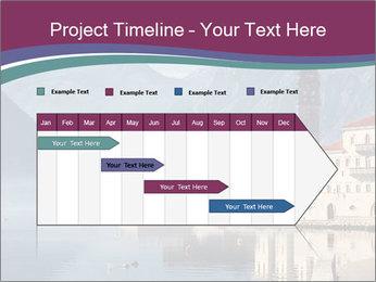 0000082887 PowerPoint Template - Slide 25