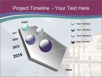 0000082887 PowerPoint Template - Slide 26