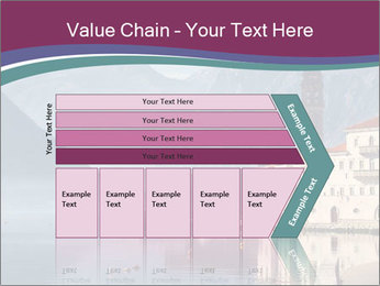 0000082887 PowerPoint Template - Slide 27