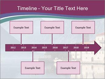 0000082887 PowerPoint Template - Slide 28