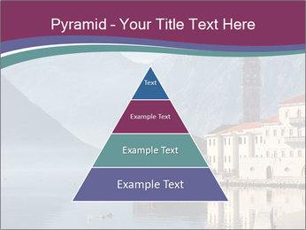 0000082887 PowerPoint Template - Slide 30