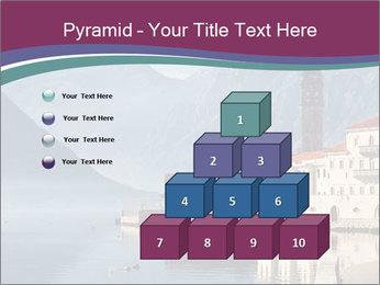 0000082887 PowerPoint Template - Slide 31