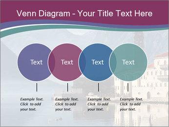0000082887 PowerPoint Template - Slide 32