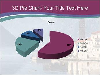 0000082887 PowerPoint Template - Slide 35