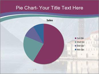 0000082887 PowerPoint Template - Slide 36