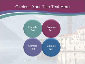 0000082887 PowerPoint Template - Slide 38