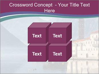 0000082887 PowerPoint Template - Slide 39