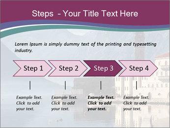 0000082887 PowerPoint Template - Slide 4