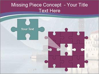 0000082887 PowerPoint Template - Slide 45