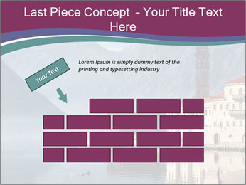 0000082887 PowerPoint Template - Slide 46