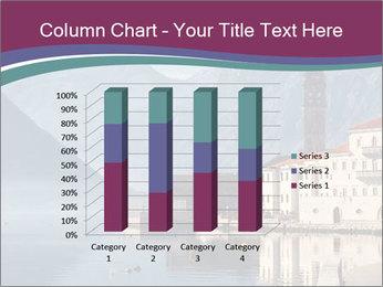 0000082887 PowerPoint Template - Slide 50