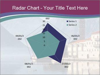 0000082887 PowerPoint Template - Slide 51
