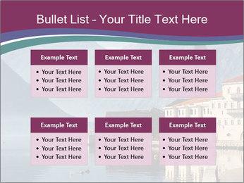 0000082887 PowerPoint Template - Slide 56