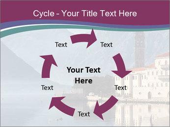 0000082887 PowerPoint Template - Slide 62