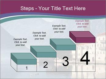 0000082887 PowerPoint Template - Slide 64