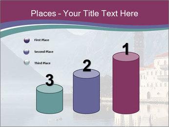 0000082887 PowerPoint Template - Slide 65