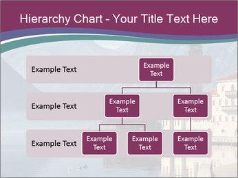 0000082887 PowerPoint Template - Slide 67