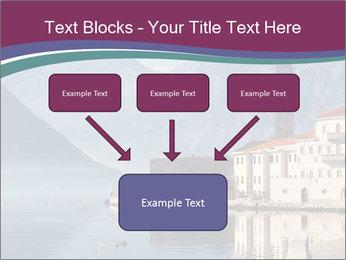 0000082887 PowerPoint Template - Slide 70