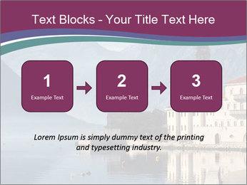 0000082887 PowerPoint Template - Slide 71