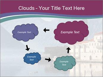 0000082887 PowerPoint Template - Slide 72