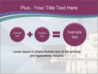 0000082887 PowerPoint Template - Slide 75