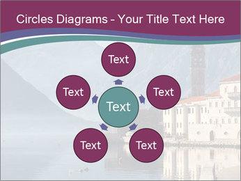 0000082887 PowerPoint Template - Slide 78