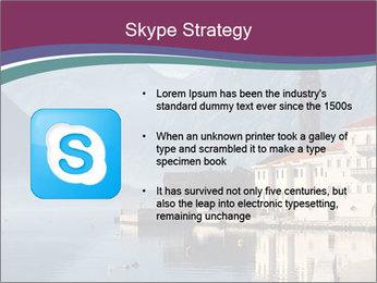 0000082887 PowerPoint Template - Slide 8