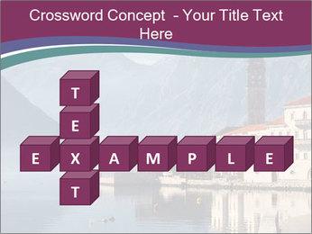 0000082887 PowerPoint Template - Slide 82