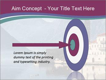 0000082887 PowerPoint Template - Slide 83