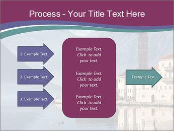 0000082887 PowerPoint Template - Slide 85