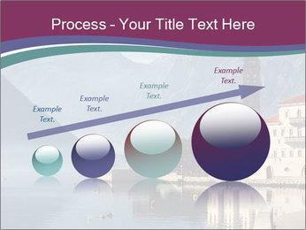 0000082887 PowerPoint Template - Slide 87