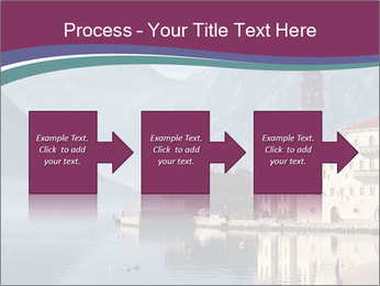 0000082887 PowerPoint Template - Slide 88