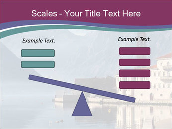 0000082887 PowerPoint Template - Slide 89