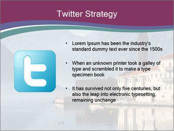 0000082887 PowerPoint Template - Slide 9