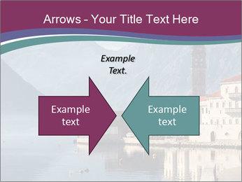 0000082887 PowerPoint Template - Slide 90