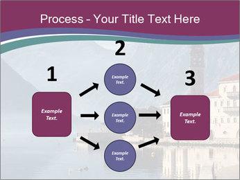 0000082887 PowerPoint Template - Slide 92