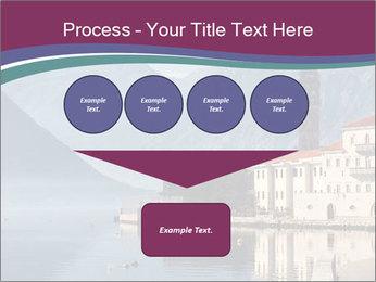 0000082887 PowerPoint Template - Slide 93
