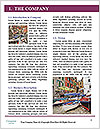 0000082887 Word Templates - Page 3