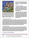 0000082887 Word Templates - Page 4