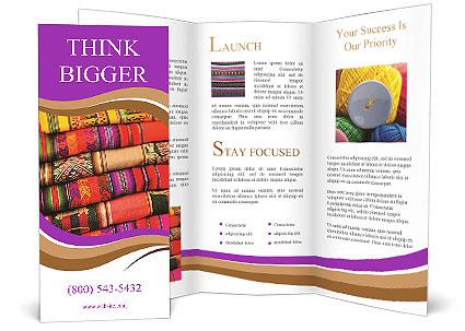0000082888 Brochure Template