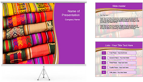0000082888 PowerPoint Template