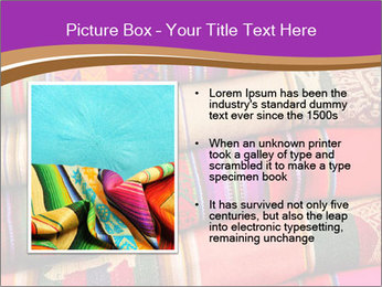 0000082888 PowerPoint Templates - Slide 13