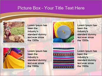 0000082888 PowerPoint Templates - Slide 14