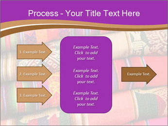 0000082888 PowerPoint Templates - Slide 85